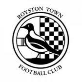 26/09/20 v Royston Town
