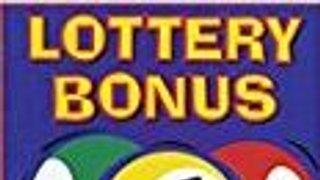 AFC Bonus Ball