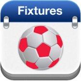 Friendly Fixture Updates