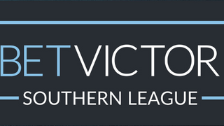 BetVictor sponsors the Isthmian, Northern Premier and Southern Leagues