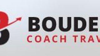 Bouden Coach Travel