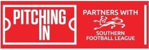 RETURN TO FOOTBALL STATEMENT 31st DECEMBER 2020
