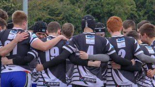 Win over Hitchin helps Colts to maintain unbeaten run in 2019