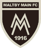 Shepshed must dig deep to mete out defeat to Miners