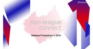 NON-LEAGUE CONNECT