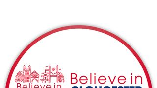 Believe in Gloucester Awards