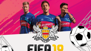 FIFA19 Tournament and Top Prizes