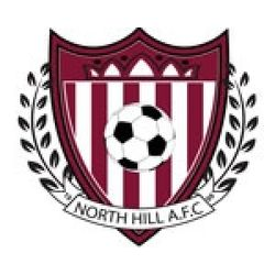 North Hill