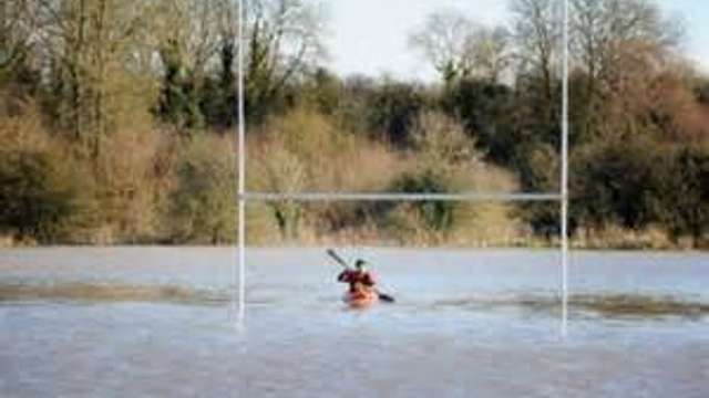 16TH/17TH NOV ALL HOME  MATCHES & TRAINING AT WIDMERPOOL CANCELLED