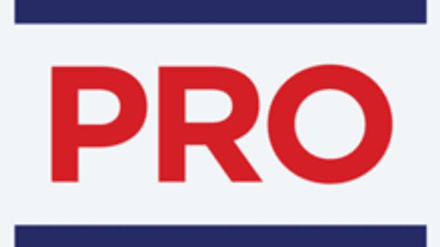 FIH ProLeague updates
