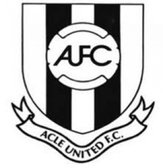 Acle United FC Constitution