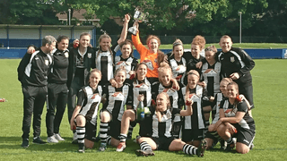 Statement From Acle United Women