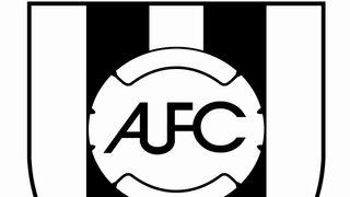 September 250 Club Winners