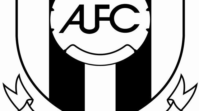 April 250 Club Winners