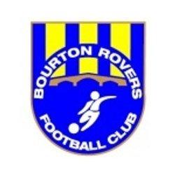 Bourton Rovers