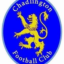 Chadlington