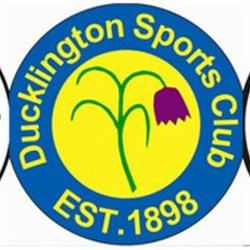 Ducklington