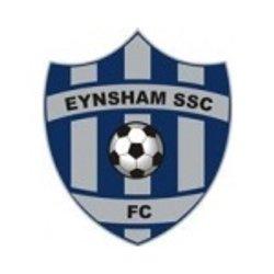 Eynsham SSC
