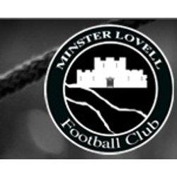 Minster Lovell Reserves