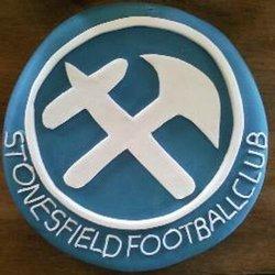 Stonesfield