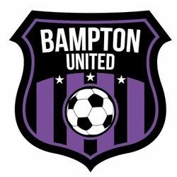 Bampton Utd