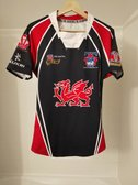 Dragons Jerseys For Sale