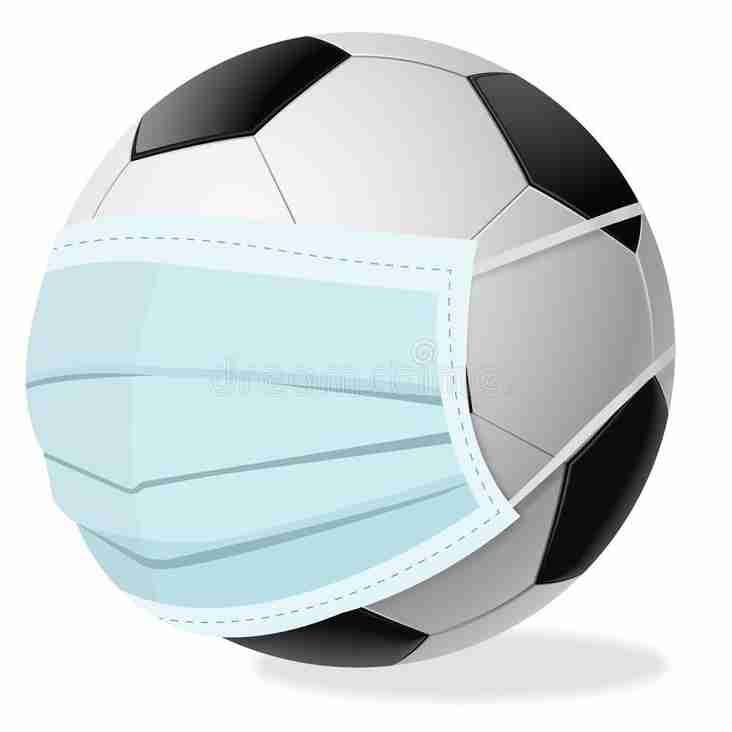 Witney & District Match Reports - Week 9
