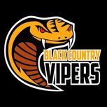 Black Country Vipers