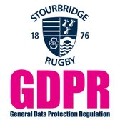 Introduction to Data Protection at SRFC