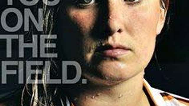 Stourbridge Rugby Women