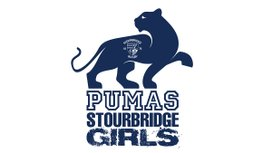 Stourbridge Rugby Girls