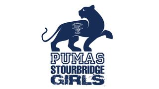 Stourbridge Rugby Girls