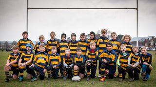 Under10s-SussexFestival-2015-03-15