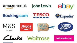 Support LS27 FC by Shopping with Easyfundraising
