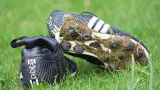 Kempston Rugby Preseason 2 July