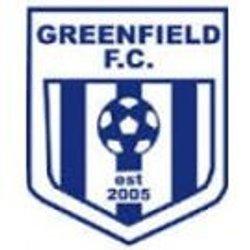 Greenfield FC