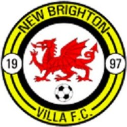 New Brighton Villa F.C