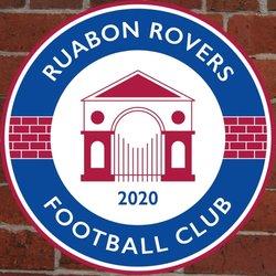 Ruabon Rovers