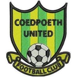 Coedpoeth United