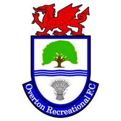 Overton Recreational F.C