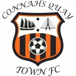 Connahs Quay Town