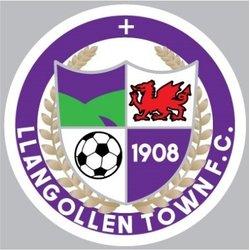 Llangollen Town