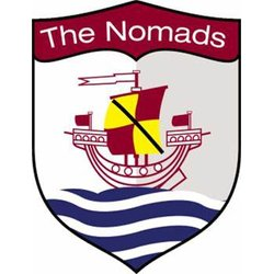 Connah's Quay Nomads Vets