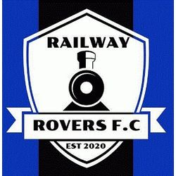 Railway Rovers F.C