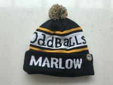 "200 Club Members  ""Oddballs"" hats have arrived"