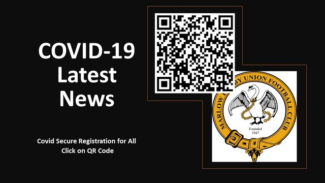COVID-19 News Update