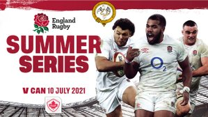 Double Header England & British Lions - LIVE at Riverwoods