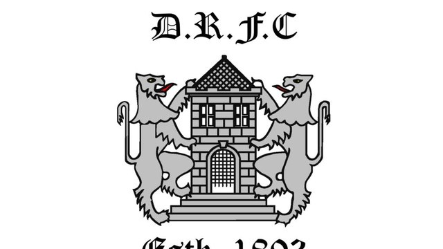 DRFC Home Hospitality lunches