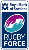 Rugby Force Day 2019
