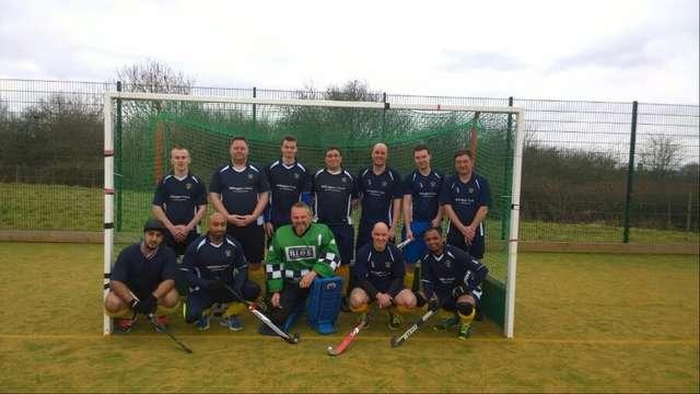 Westleigh lose to strong Melton team